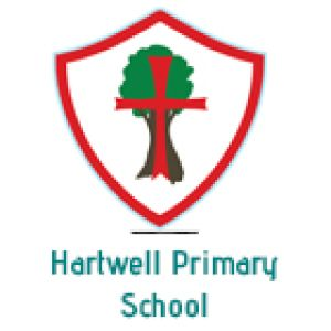 Hartwell Primary School