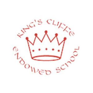 Kings Cliffe Endowed Primary