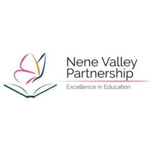 Nene Valley Schools Partnership
