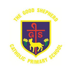 The Good Shepherd Primary School