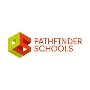 Pathfinder Schools