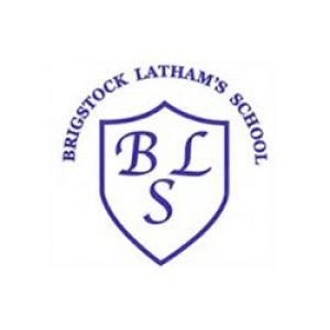Brigstock Latham Primary