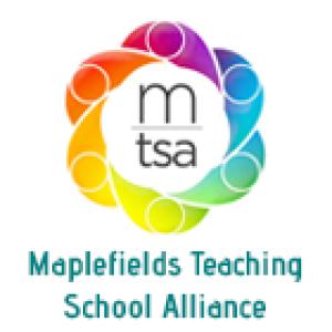 Maplefields TSA
