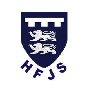 Higham Ferrers Junior School