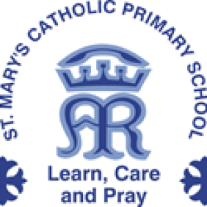 St Marys Catholic Primary School