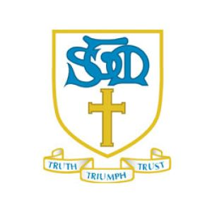 St. Thomas More Catholic Primary