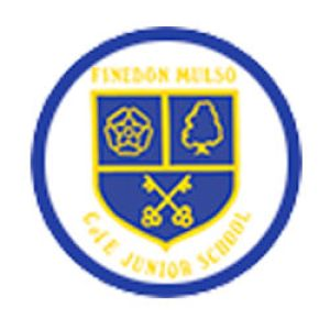 Finedon Junior School